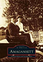 Amagansett (NY) (Images of America) by…