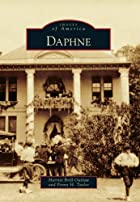 Daphne by Harriet Brill Outlaw