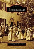 Metterville, Brenda: Brookfield (Images of America (Arcadia Publishing))