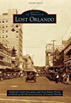 Lost Orlando (Images of America) by…