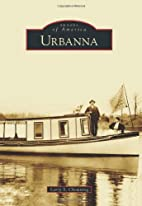 Urbanna by Larry S. Chowning