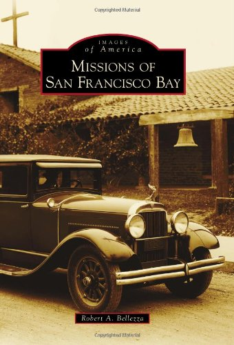 missions-of-san-francisco-bay-images-of-america