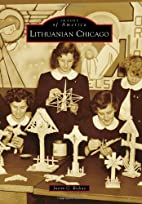 Lithuanian Chicago (Images of America) by…