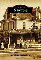 Newton (Images of America) by Dena Bisnette
