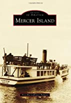 Mercer Island (Images of America) by…