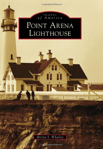 point-arena-lighthouse-images-of-america