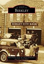 Berkley (Images of America Series) by James…