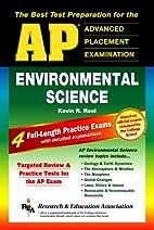 AP Environmental Science (REA) - The Best…