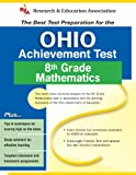 Hearne Ph.D., Stephen: Ohio Achievement Test Grade 8 Math (Ohio Achievement Test Preparation)