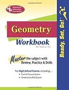 Geometry Workbook (Mathematics Learning and…