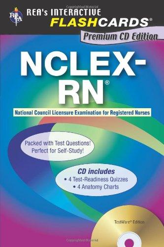 nclex-rn-flashcard-book-premium-edition-with-cd-nursing-test-prep