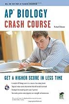 Ap Biology Crash Course by Michael…