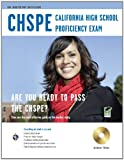 Stephen Hearne: California High School Proficiency Exam (CHSPE) w/CD-ROM
