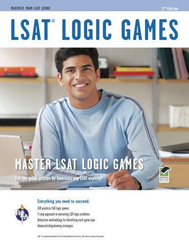 lsat-logic-games-2nd-ed-lsat-test-preparation