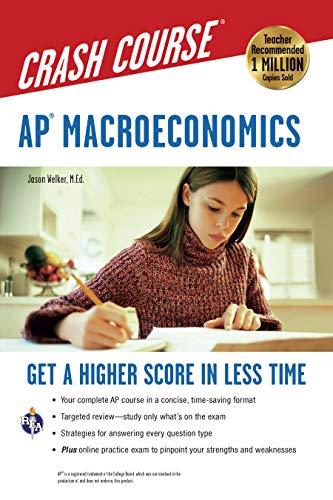 ap-macroeconomics-crash-course-book-online-advanced-placement-ap-crash-course