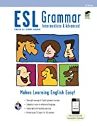 ESL Grammar: Intermediate & Advanced Premium…