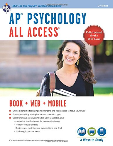 ap-psychology-all-access-book-online-mobile-advanced-placement-ap-all-access