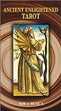 Lo Scarabeo: Ancient Enlightened Tarot