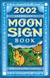 Star, Gloria: Llewellyn's 2002 Moon Sign Book