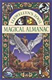 Llewellyn Publications: Llewellyn's 2002 Magical Almanac