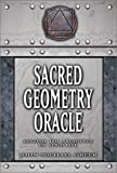 Greer, John Michael: Sacred Geometry Oracle