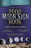 Llewellyn: Llewellyn&#39;s 2006 Moon Sign Book: Timing Is Your Key To Success