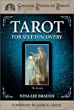 Nina Lee Braden: Tarot for Self Discovery (Special Topics in Tarot)
