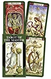 Lo Scarabeo: Tarot of the Master