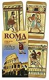 Lo Scarabeo: Etruscan Tarot