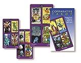Lo Scarabeo: Comparative Tarot