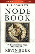 The Complete Node Book: Understanding Your…