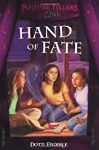 Hand of Fate (Enderle, Dotti, Fortune…