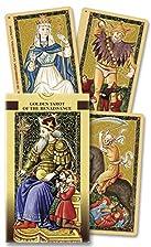Golden Tarot of the Renaissance: Estensi…