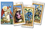 Alligo, Pietro: Tarot Of White Cats / Tarot De Los Gatos Blancos