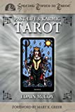 McCoy, Edain: Past-Life & Karmic Tarot (Special Topics in Tarot Series)