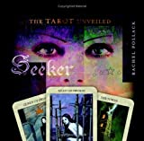 Pollack, Rachel: Seeker: The Tarot Unveiled