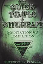 Outer Temple of Witchcraft CD Set by…