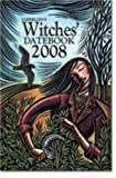 Dunwich, Gerina: Llewellyn's Witches' Datebook 2008