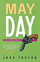 May Day (Murder-by-Month Mysteries, No. 1)…