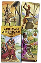 African American Tarot by Lo Scarabeo