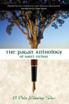 The Pagan Anthology of Short Fiction: 13…
