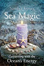 Sea Magic: Connecting with the Ocean's…