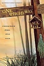 One witch's way by Bronwynn Forrest…