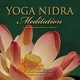 Mumford, Jonn: Yoga Nidra Meditation: Chakra Theory & Visualization