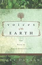 Voices of the Earth: The Path of Green…