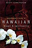 Cunningham, Scott: Cunningham's Guide to Hawaiian Magic & Spirituality