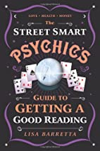 The street smart psychic's guide to…