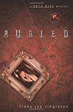 Buried: A Goth Girl Mystery (The Goth Girl…