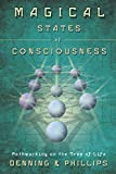 Denning, Melita: Magical States of Consciousness: Pathworking on the Tree of Life (Llewellyn's Inner Guide)