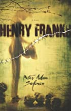 Henry Franks: A Novel by Peter Adam Salomon